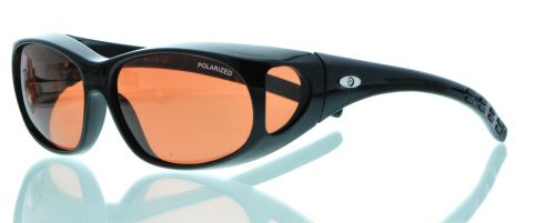 brille berzieh sonnenbrille polarized 15 583101. Black Bedroom Furniture Sets. Home Design Ideas