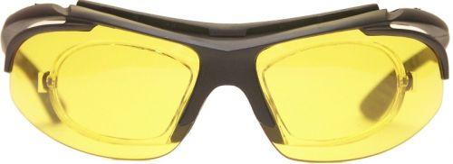 Brille Sportbrille 3336