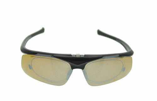 Brille Sportbrille Flash_13-251701
