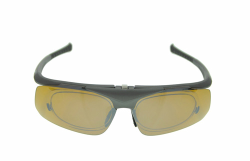 Brille Sportbrille Flash_13-251702