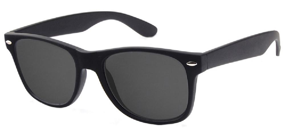 sonnenbrille fielmann angebot