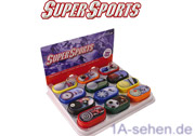 Schmucketui Super Sports