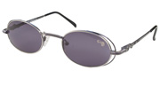 FAT BOY Potty Biker Sonnenbrille 9031