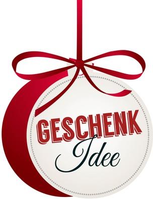 Dekografik Weihnachten