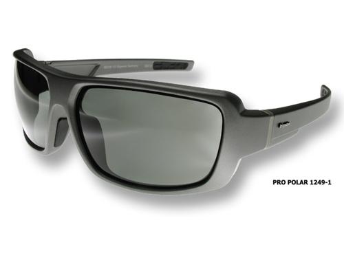 Sport-Sonnenbrille Pro Polar 1249/1