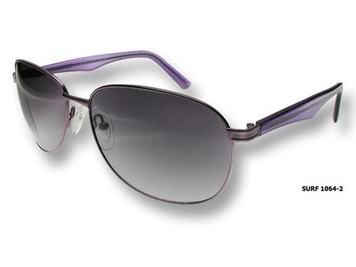 Sonnenbrille Surf-1064-2