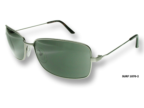 Sonnenbrille Surf-1070-2