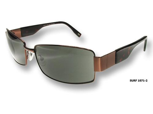 Sonnenbrille Surf-1071-2