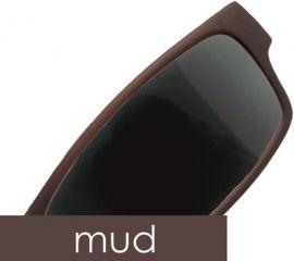 Lesebrille No.01 Klammeraffe Sun mud