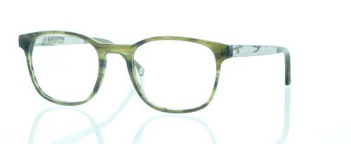 Brille Schnapsbrenner White Birch 4275