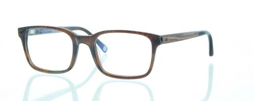 Brille Sommelier English Cherry 4277