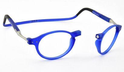 CliC FLEX Brooklyn blau