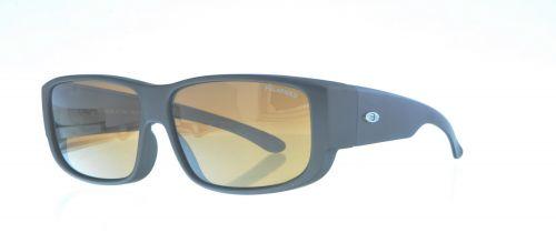 Brille Überzieh Sonnenbrille 96-582206