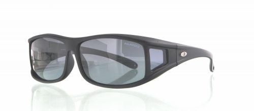 Brille Überzieh Sonnenbrille 96-583003