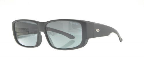 Brille Überzieh Sonnenbrille 96-582205