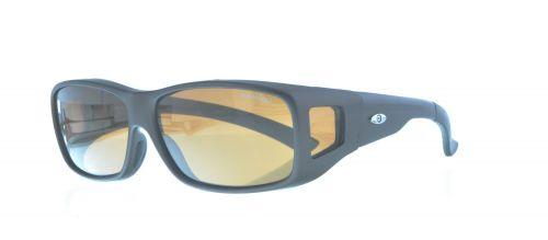 Brille Überzieh Sonnenbrille 96-680604
