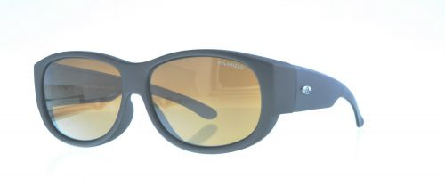 Brille Überzieh Sonnenbrille 96-582306