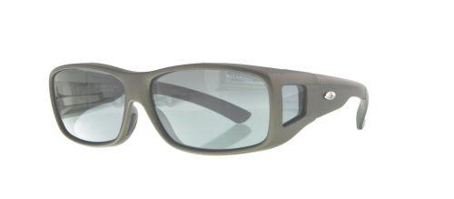 Brille Überzieh Sonnenbrille 96-680603