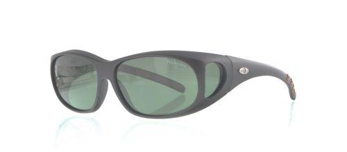 Brille Überzieh Sonnenbrille 96-583104