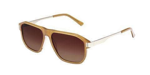 Style Sun S3950 Honig/Gold
