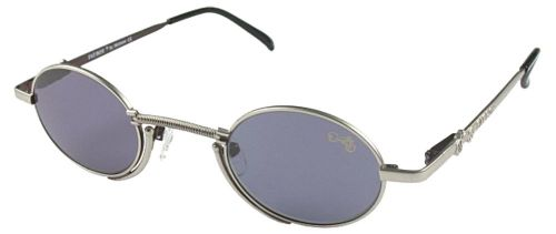 FAT BOY Run Biker Sonnenbrille 9042