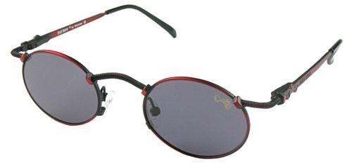 FAT BOY Roller Biker Sonnenbrille 9051