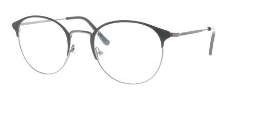 Brille Monatsbrille 2020 11 November