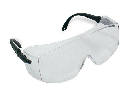 Brille Klassische Schutzbrille