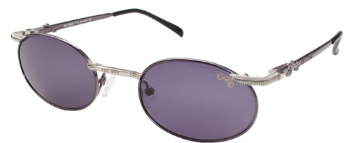 FAT BOY Peg Biker Sonnenbrille 9035