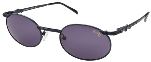 FAT BOY Peg Biker Sonnenbrille 9036
