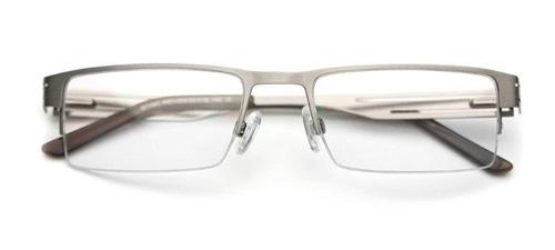 Brille 4401 silber