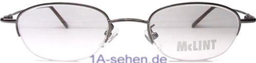 Brille Flex Titan 0404861
