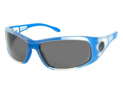 Sonnenbrille PERFORMER SPORTS V 002