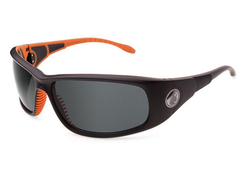 Sonnenbrille PERFORMER SPORTS V 108