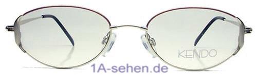 Brille Flex Titan 0405714