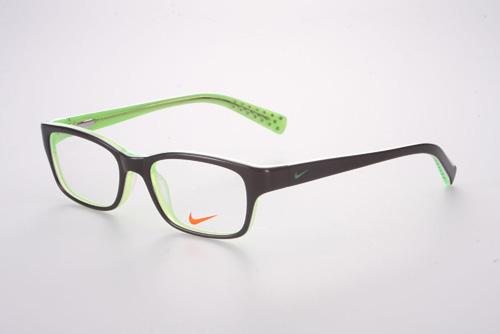 Brille Nike NK5513 001 47/16