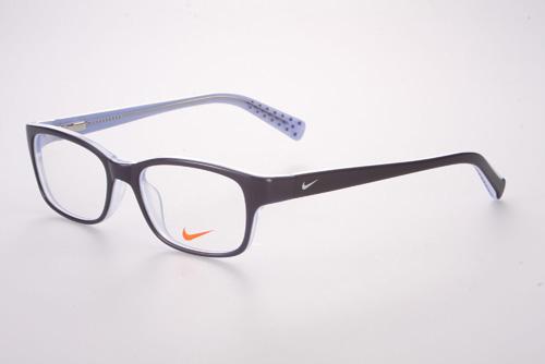 Brille Nike NK5513 220 47/16