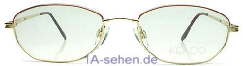 Brille Flex Titan 0405785
