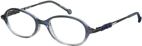 Brille Esprit ET9391 543 Gr 43 für Kinder