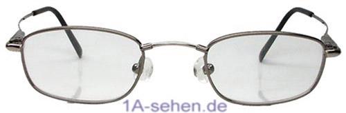 Brille Flex Titan 0408072