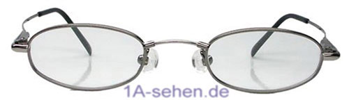 Brille Flex Titan 0408116
