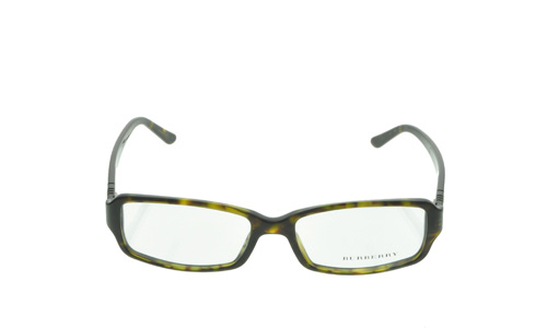 Brille Burberry 0BE2049 3002