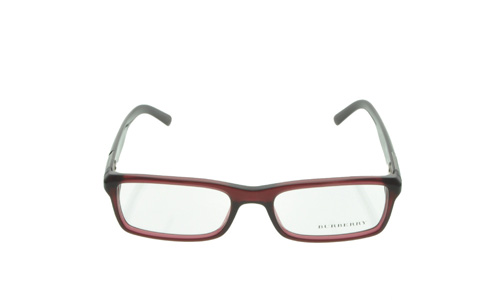 Brille Burberry 0BE2085 3014