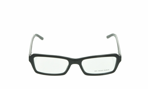Brille Burberry 0BE2104 3286