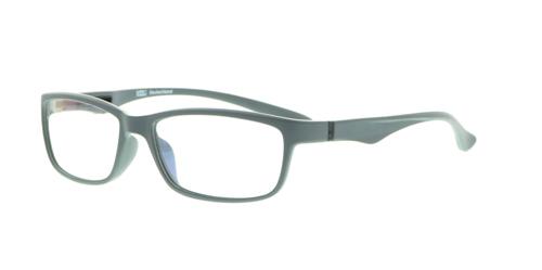 Brille 1A-sehen.de 1100 002
