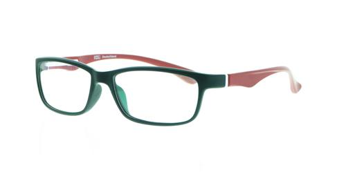 Brille 1A-sehen.de 1100 006