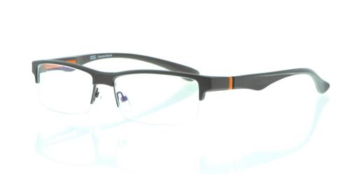 Brille 1A-sehen.de 1101 005