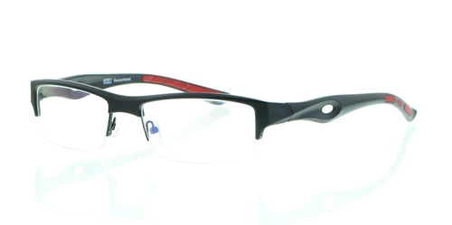 Brille 1A-sehen.de 1102 002