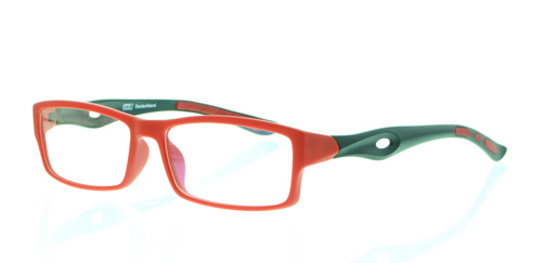 Brille 1A-sehen.de 1103 003
