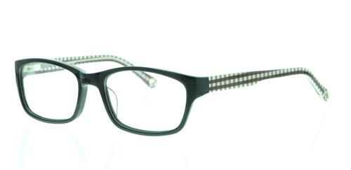Brille 1A-sehen.de 1110 003